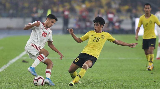 Vì sao đội tuyển Việt Nam gặp Malaysia sẽ khó khăn hơn Thái Lan? - 2
